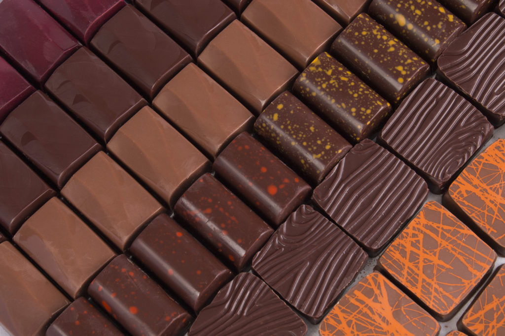 chocolate dengo compensa seu valor em sustentabilidade
