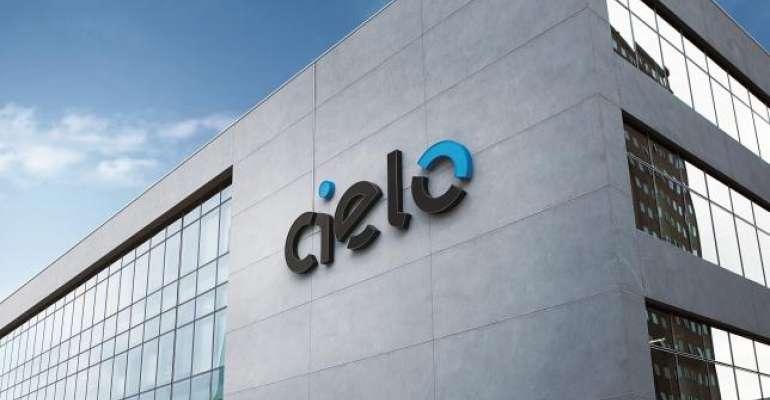 cielo pay chega para concorrer com o mercado de bancos digitais