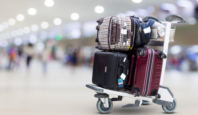 buscadores de passagens aéreas facilitam serviço