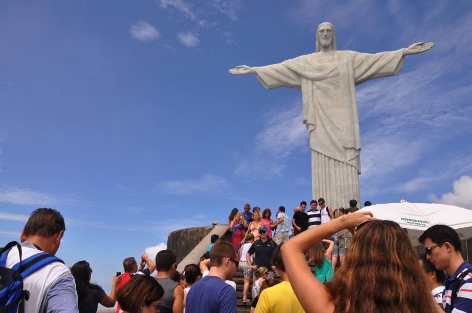 choque da pandemia no turismo poderá ser destruidor