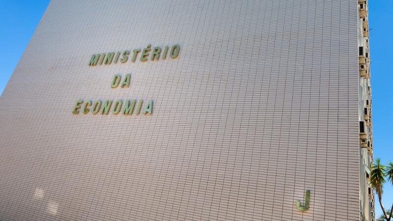 união permite renegociação de dívida na pandemia