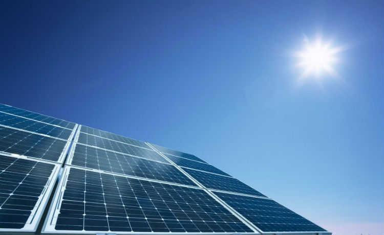 programa absolar inside estreia na internet para falar do mercado de energia solar