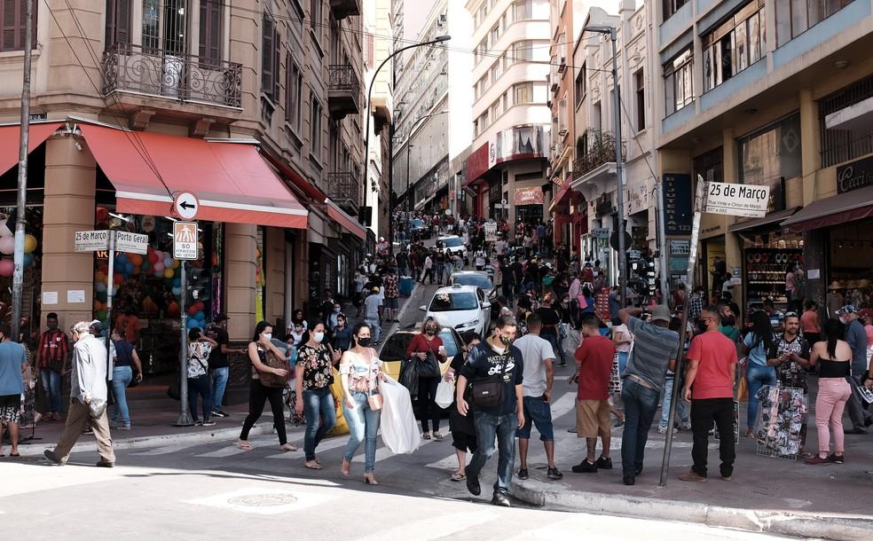 setembro registra abertura de novas empresas em são paulo