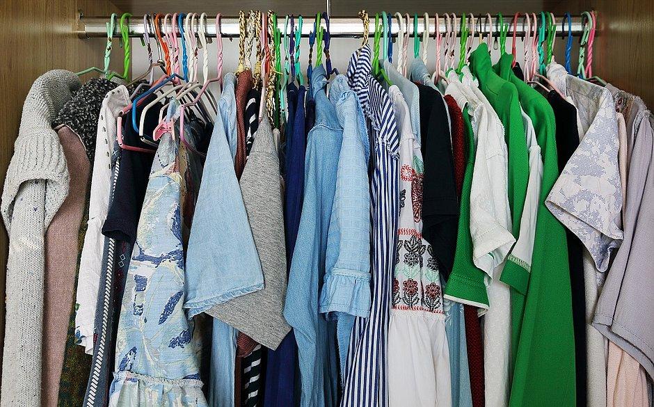 como consumir a moda em tempos de pandemia