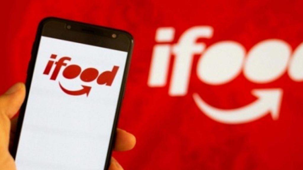 ifood aposta em lojas de conveniência para acelerar ampliação